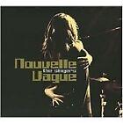 Nouvelle Vague - (The Singers, 2011)