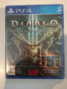 diablo-3-eternal-collection-III-ps4-ps-4-playstation-4-neuf