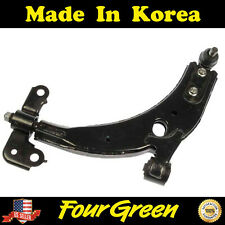 Suspension Front Lower Control Arm /& Ball Joint 0K2A134300D For Kia Sephia