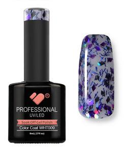 WHT-009-VB-Line-Rhomboid-Purple-Blue-UV-LED-soak-off-gel-nail-polish