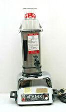 Gasket Seal Vitamix Action Dome 3600 Vita Mix Mixer 4000 Blender 3600 plus
