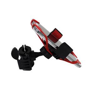 Soporte-malla-Bici-Bicicleta-Moto-Movil-Gps-Telefono-Iphone-Samsung-Universal-4
