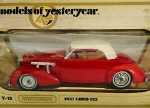 Modelos-Matchbox-de-antano-Y18-1937-Cable-1978-Lesney