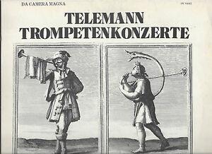 Telemann-Trompetenkonzerte-Heidelberger-Kammerorchester-Immer-Osterloh-Mug