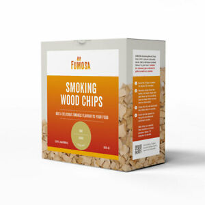 FUMOSA-Raeucherchips-Eiche-500g-Oak-Raeucherspaene-Wood-Chips