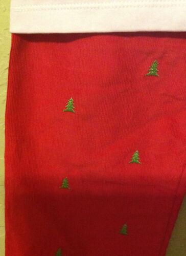 Mud Pie Baby Infant Boy I Believe Christmas Holiday 2 Pc Pant Set 0-6MTHS LEFT!