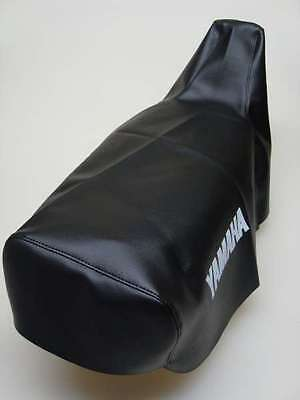 Each Seat Cover Yamaha XTZ660