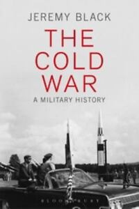 Cold-War-A-Military-History-By-Black-Jeremy