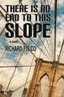 There Is No End to This Slope by Richard Fulco (Paperback / softback, 2014)
