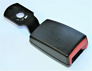 Seat-Alhambra-Safety-Belt-Catch-Middle-amp-Back-Row-Buckle-7M3857821A