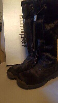 82fe45bdf13 Find Bumper Støvler på DBA - køb og salg af nyt og brugt