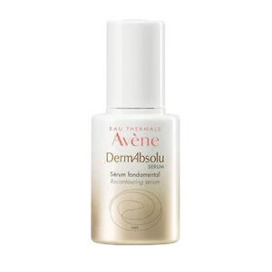 Avene-DermAbsolu-Serum-Fondamental-30ml