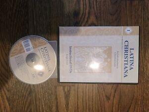 Latina-Christiana-Instructional-DVDs-and-Pronunciation-CD