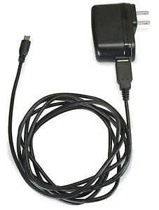 Plugable-USB-Wall-Charger-for-Raspberry-Pi-USB-micro-B-5V-2-4A-6-6ft-2m