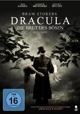 Amy Lyndon - Bram Stokers Dracula - Die Brut des Bösen (OVP)