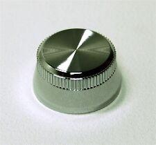 Pioneer deh-p70bt dehp70bt Deh-p770mp dehp770mp deh-p070 perilla de volumen de botones