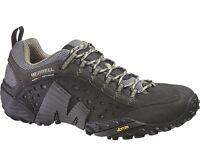 Merrell Intercept Men's Shoe Black