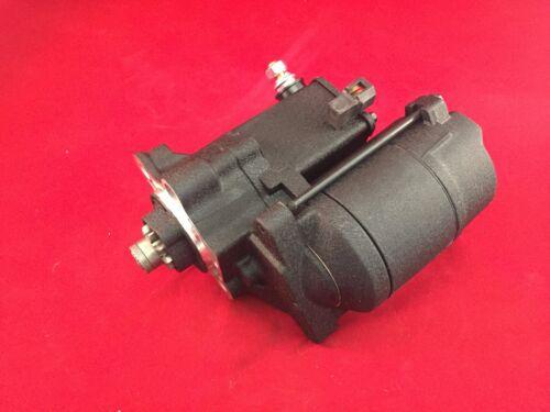 Engine Control Module//ECU//ECM//PCM Standard EM509 Reman