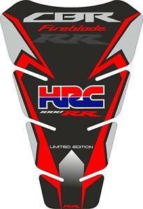 Protector-de-deposito-gel-Honda-cbr1000rr-HRC-CBR-Tankpad-Black