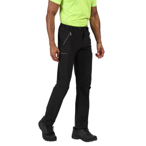 Regatta Homme Xert Stretch III Léger Marche Pantalon