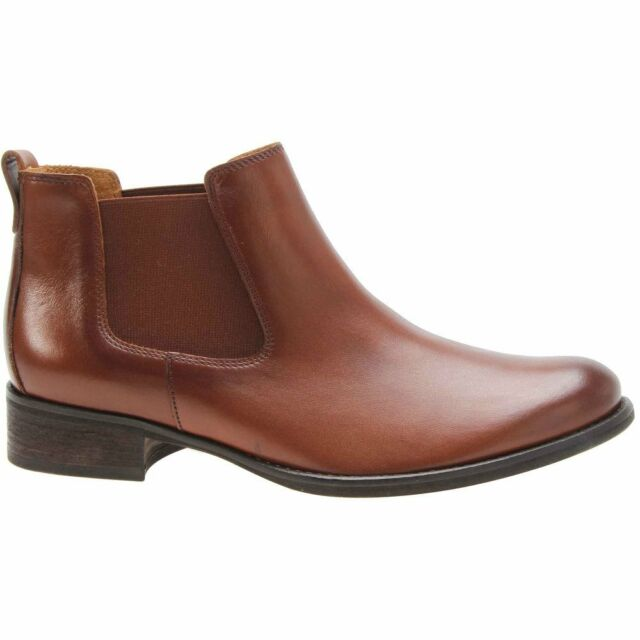Gabor Zodiac Womens Chelsea Boots women's in Many Kinds Of Cheap Prices Reliable ptlTSC0