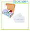1000-Etichette-Adesive-Affrancatrici-neopost-Pitney-B-Francotyp-uso-Universale miniatura 2