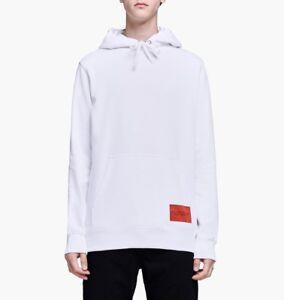 calvin klein warhol hoodie