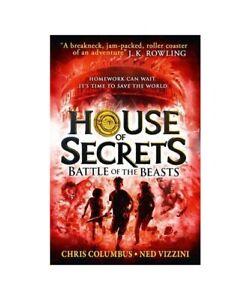 Chris-Columbus-Ned-Vizzini-034-House-of-Secrets-2-Battle-of-the-Beasts-034