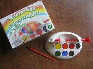 Easter-Egg-Colouring-Kit-Laion-Products-Oster-Dekoration