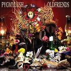 Old Friends [Slipcase] * by Pygmy Lush (CD, May-2011, Lovitt Records)