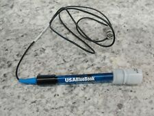 Usabluebook Ph Electrode Wastewatersealed Applicaton Catalog 29513