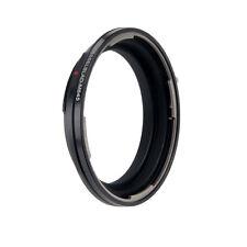 Lens Adapter For HASSELBLAD Lens to Mamiya 645 M645 Medium Format Camera 1000S