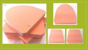 high density foam pads CERTIFIED Upholstery foam cushions sheets