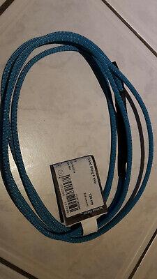 Icemint 120 cm Edelrid Aramid Cord Sling 6 mm Rundschlinge