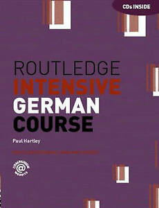 Routledge-Intensive-German-Course-by-Hartley-Paul-University-of-Gloucestershir