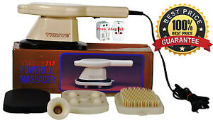 20-OFF-034-Full-Body-Massager-Thrive-717-Vibrating-Massager-Adapter-Plug-Free