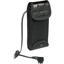 Bolt CBP-N2 Compact Battery Pack for Nikon SB-900 & SB-910 Flash