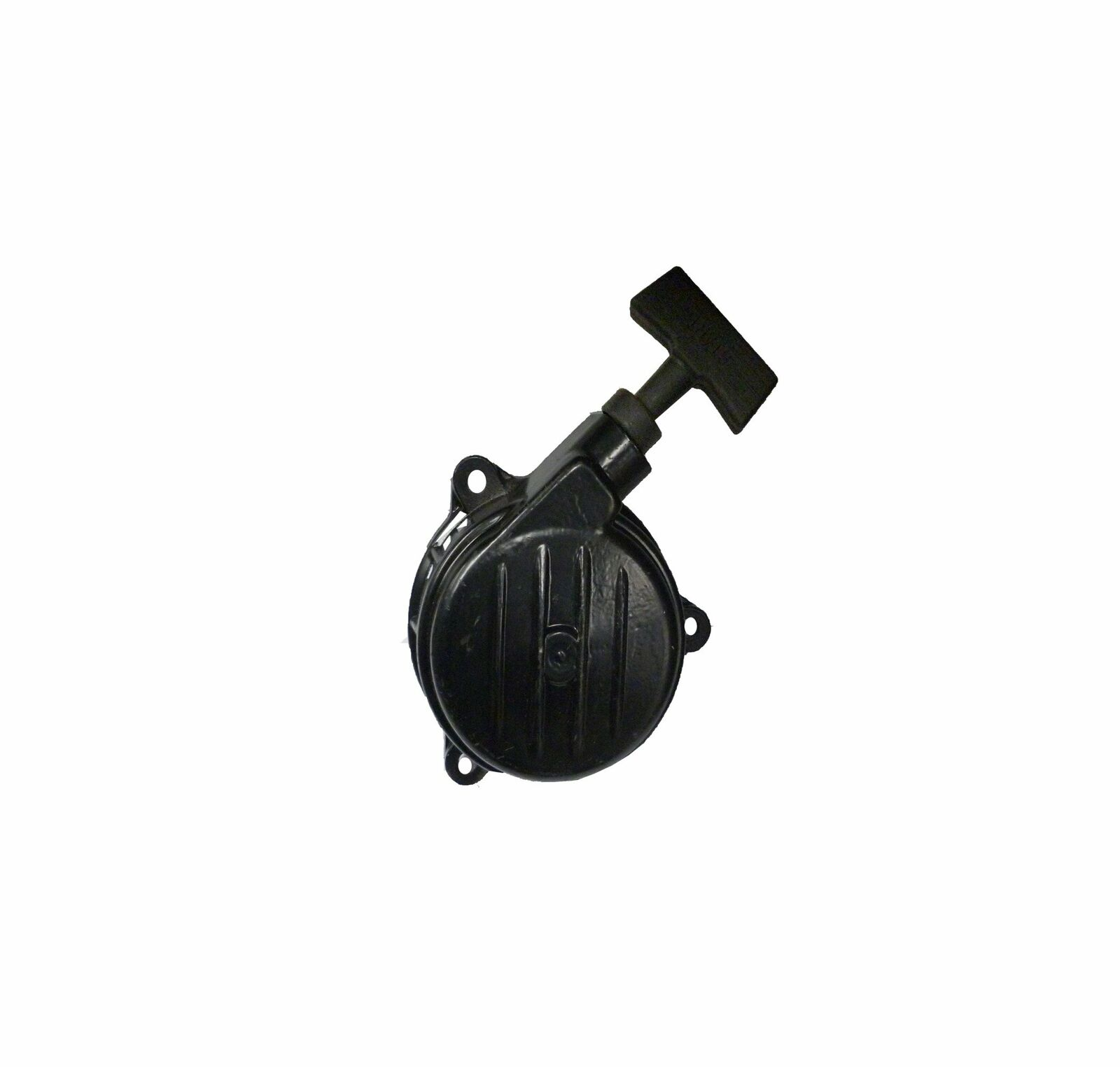 Autoavvolgente completo da cm 46 corda di avvio per motopompa irrigazione