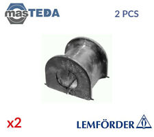 Lagerung Stabilisator 38085 01 LEMFÖRDER vorne