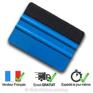Raclette-de-pose-Telfon-avec-Feutrine-10cm-x-7-30cm-Covering-anti-rayures