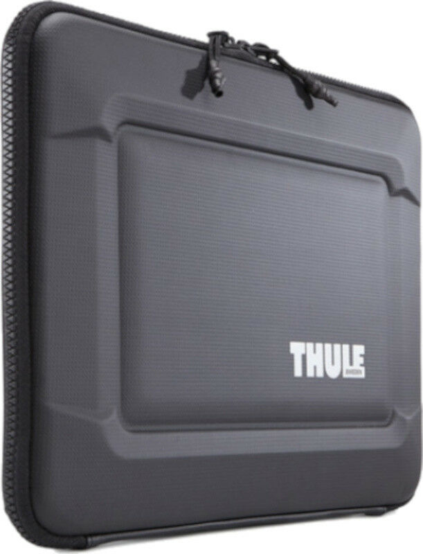 Thule Gauntlet 3.0 15  MacBook Pro Sleeve negro
