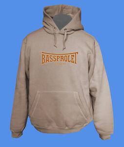 Hoody-Kapuzenpullover-Bassprolet-Musik-move2be-beige-sandfarben-S-M-L-XL