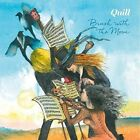 Brush With The Moon 5060105490354 by Quill CD