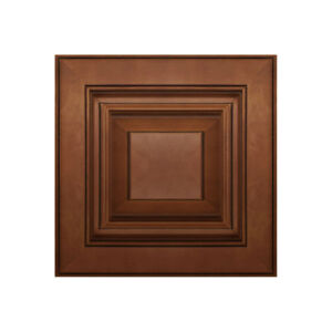 Details About 12 X12 Door Sample All Wood Construction Geneva Style Kitchen Cabinets