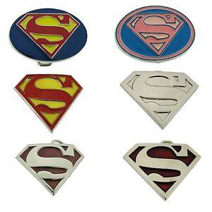 0ec1eefe0c9 Image is loading Superman-Belt-Buckle-Comics-Usa-American-Superhero-Icon-