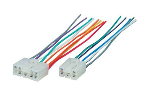 s l640 eclipes avn5435 collection on ebay! eclipse avn2454 wire harness at nearapp.co