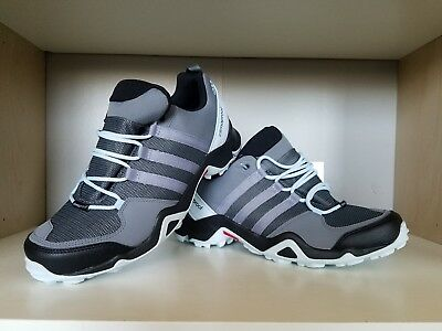 Brand New Adidas AX2 Climaproof Women Size 10 and 10 1/2 | eBay