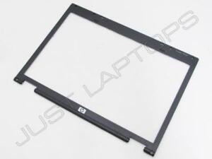 "HP Compaq 6510b 14.1 "" Schermo LCD Telaio Lunetta Surround Edge 6070B0152801"