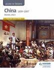 Access to History: China 1839-1997 by Michael Lynch (Paperback, 2016)