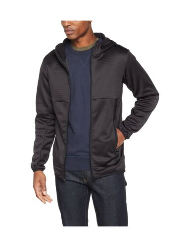 reg Jcostructure L Jones Fit Jack Jacket Black amp; Men's black HTtw8xq4